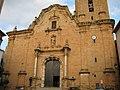 Façana església de Cabanes.JPG
