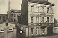 Fabrik- und Kontorgebäude in Aachen (1876).jpg