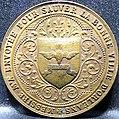 Face médaille 1898 baptême cloches cathédrale d'Orléans.jpg