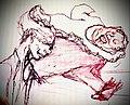 Faces file upload of Corey's artwork 03.jpg
