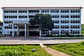 Faculty of Biological Science at University of Chittagong (08).jpg