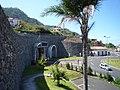 Faial tunnel portal 588.jpg