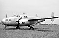 Fairchild AT-21 42-11715 (5549099866).jpg