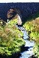 Fairy Bridge - geograph.org.uk - 961150.jpg