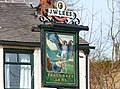Falconers Arms Sign - geograph.org.uk - 1768522.jpg