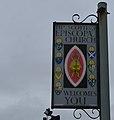 Falkirk, UK - panoramio (15).jpg