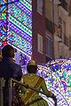 Fallas2015 Calles Iluminadas 03.jpg