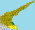 FamagustaDistrictFamagustaMunicipality.png