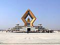 Famen temple 6.jpg