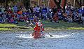 Family Day 13 Canoe 9079 (9938720204).jpg