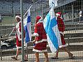 Fan USA Raikkonen DSC00042 Crazy Finland Fans.jpg