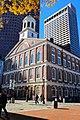 Faneuil Hall Boston.jpg