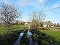 Fanlac village GR 36.JPG