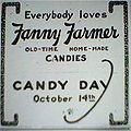 Fanny Farmer Candies Buffalo 1922.JPEG