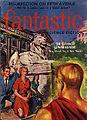 Fantastic 195712.jpg