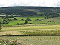 Farmland near Palm Strothers - geograph.org.uk - 498890.jpg