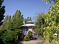 Farnamyeh summer1390 - panoramio.jpg
