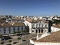 Faro plaza de la catedral.jpg