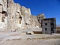 Fars, Marv Dasht - Sarooie Rd, Iran - panoramio.jpg
