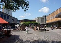 Farsta centrum 2009a.jpg