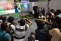 Fashion Shooting - Photo Video Expo - Image Craft - Netaji Indoor Stadium - Kolkata 2014-08-25 7570.JPG
