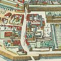 Faubourg Saint-Honoré (plan Mérian, 1615).jpg
