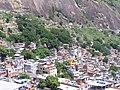 Favela Rocinha - panoramio (1).jpg