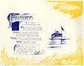 Favorite (steamboat 1894) 03.jpg