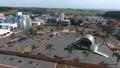 Faxinal dos Guedes - Praça Municipal.png