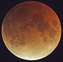 February 2008 total lunar eclipse John Buonomo.jpg