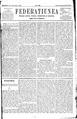 Federațiunea 1874-01-24, nr. 7.pdf