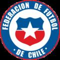 Federación de Fútbol de Chile Versión 2 Actualizado.png