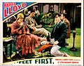 Feet First lobby card 3.jpg