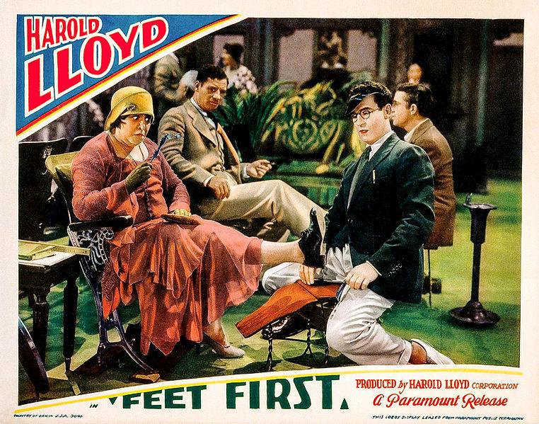 File:Feet First lobby card 3.jpg