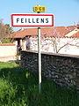 Feillens-FR-01-panneau d'agglomération-01.jpg