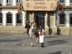 Feira franca (29154184380).jpg