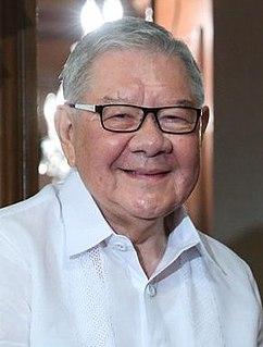 Feliciano Belmonte Jr.