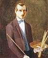 Ferdinand von Wright self-portrait.jpg