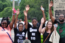 Ferguson Day 6, Picture 28.png