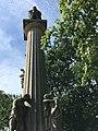 Fergusson Monument3.jpg