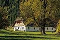 Ferlach Bodental Bodenbauer 16102013 968.jpg