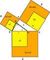 Fermat hypercarre 5.jpg