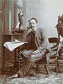Fernand de La Tombelle 1890 (2).jpg