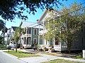 Fernandina Beach FL Egmont Houses01.jpg