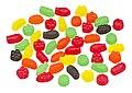 Ferrara-Candy-Jujyfruits.jpg