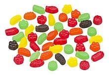 Ferrara Candy Company - Wikipedia