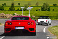 Ferrari 360 Modena - Flickr - Alexandre Prévot (8).jpg