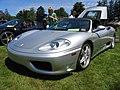 Ferrari 360 Spyder (14290547779).jpg