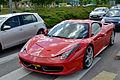 Ferrari 458 Italia - Flickr - Alexandre Prévot (25).jpg