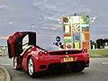 Ferrari Enzo, Silverstone ( Ank Kumar, Infosys Limited) 10.jpg